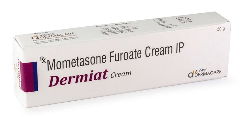 Dermiat Cream