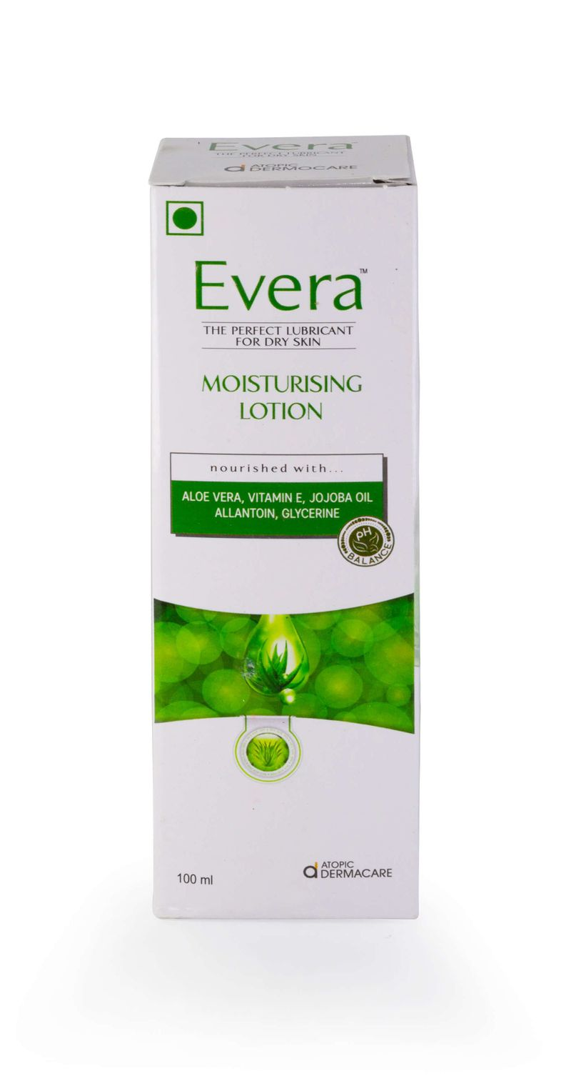 Evera Lotion