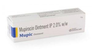 Mupic Ointment